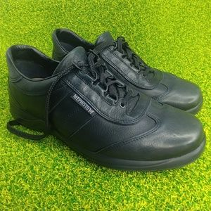 Mephisto Men's Shoes size 9, Clean great condition
